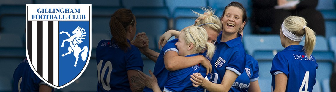 Gills Ladies End of Season Podcast
