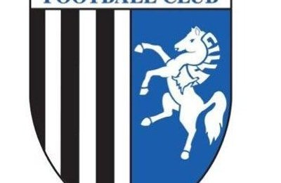 Gills Ladies Podcast- Episode 1