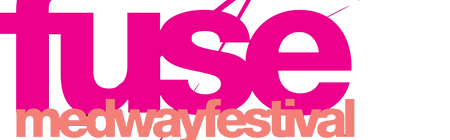Campaign to save Medway's Fuse festival from being cut